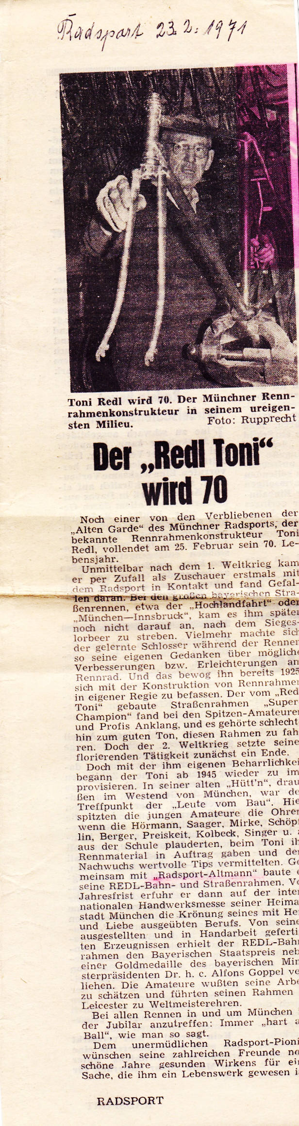 Redl_Ehrung_zum_70_web